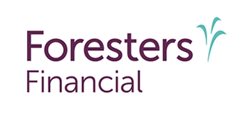 Foresters financial tn 02