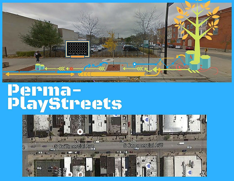 Perma-PlayStreets