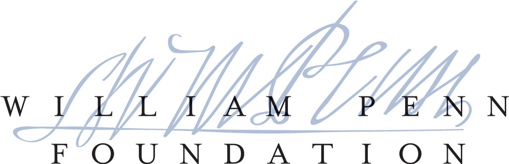 William Penn Foundation